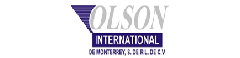 Olson International
