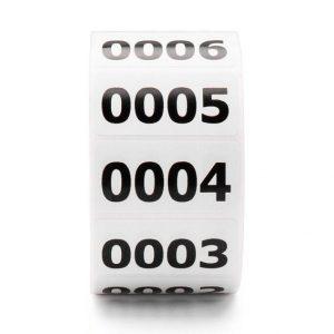 numeros-consecutivos-o-datos-variables